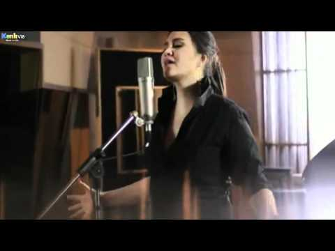 Where Do We Go - Tata Young Feat. Thanh Bui [ MV ] English Version