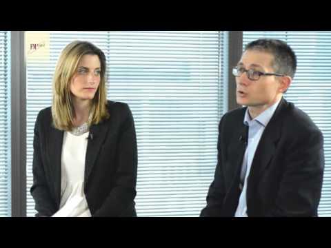 Le Business Risk Consulting par FM Global : une approche sur-mesure