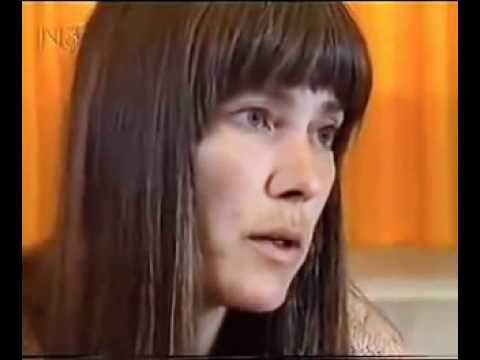 """Interview 1993 - Irmgard Möller zur Todesnacht  - """"Die Todesnacht in Stammheim - Eine Untersuchung"""""""