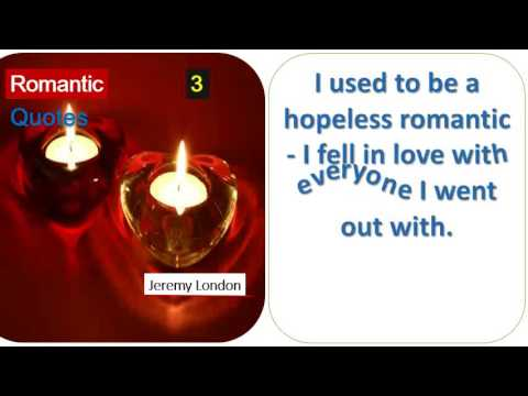 Famous Love Quotes By John Gay,Will Estes,Maya Angelou,Nathaniel Hawthorne- We only part to