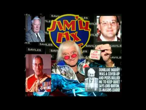David Icke - The Queen,The BBC & The Royal Child Catcher To The Establishment