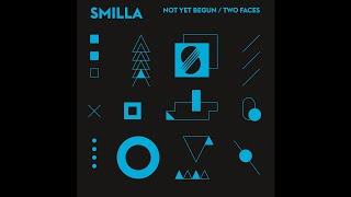 Download 2 - Smilla - Two Faces - 2016 - (Techno) MP3 song and Music Video