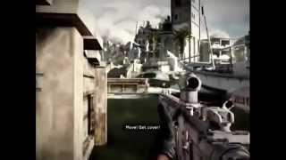 Record mais uma vez falando mal de Vídeo Games 30 12 2012