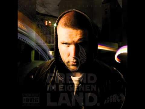 08 Chefsache (feat. Sido).wmv