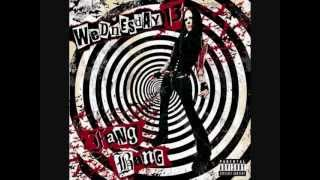 Watch Wednesday 13 Ramones video