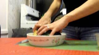 Acorn Squash Baby Food