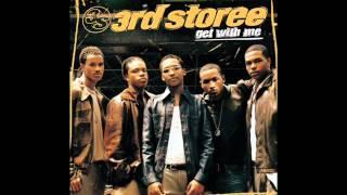 3rd Storee - I