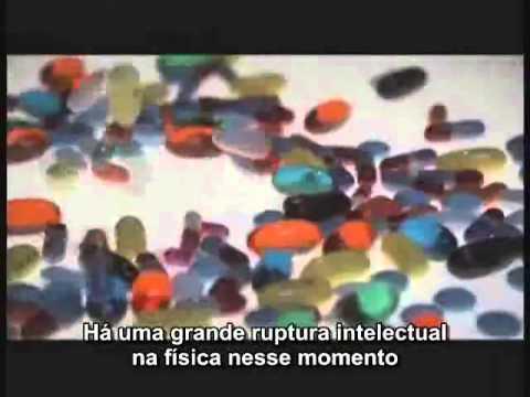 Trailer do filme A Matriz Viva - A Nova Ciencia da Cura
