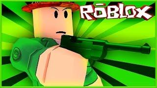 HACKER IN MURDER MYSTERY 2?!   Roblox