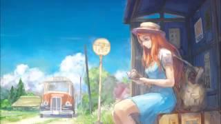 Enya - On my way home (☆ Nightcore ☆)