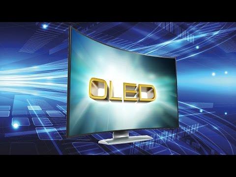 Que veut dire OLED?   MEDIASCOUT   VISION   MEDIA MARKT FUNWORLD   Française