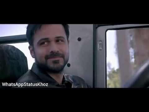 Hamari Adhuri Kahani | Dialogue | Emran Hashmi | Sad | WhatsApp Status