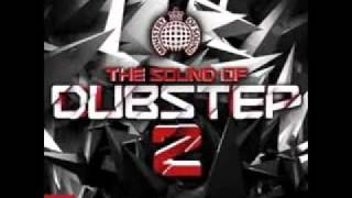 Top 5 DubStep Songs