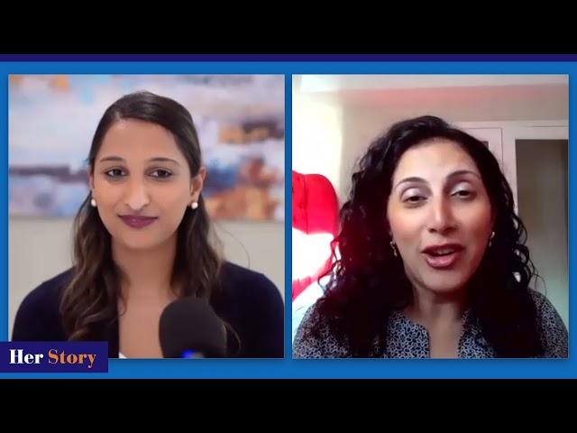 Diversity is Your Customer | Salesforce Executive Medical Director