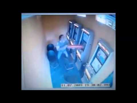 Video Casino automaten