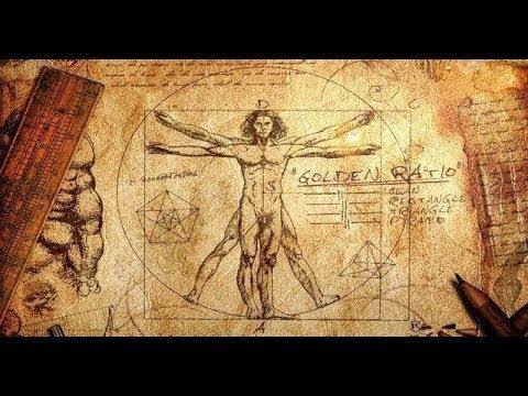 In Search Of History - Ancient Inventions (History Channel D