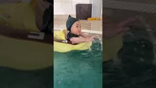 메이필드호텔 수영장