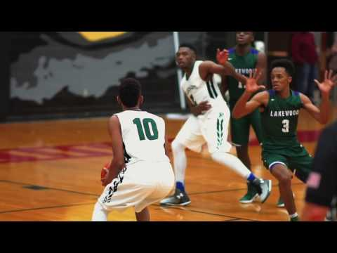 Durham Academy Highlights