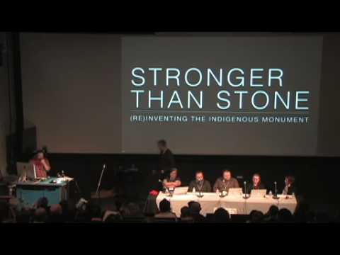 3  Stronger Than Stone  Friday Nov. 21 Part 3