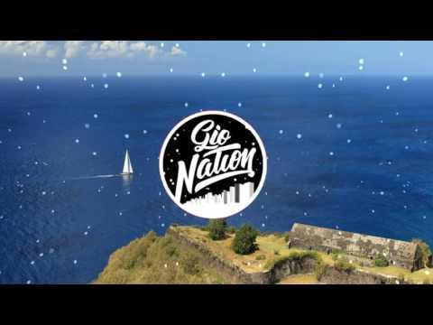 Lil Uzi Vert - XoTour Life  (Bass-Boost/)