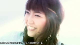 テレビ東京系(全国ネット)『いい旅・夢気分』エンディングテーマ「Mor...