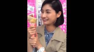 女子動画ならC CHANNEL http://www.cchan.tv 原宿最初のクレープ専門店...