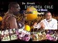 Talents of Benin live on stage vol 2 Latest Edo Music 2016