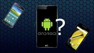 Baixar Que es Android