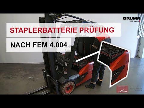 staplerbatterie-prüfung-|-so-prüfen-wir-ihre-gabelstaplerbatterie-nach-fem-4.004
