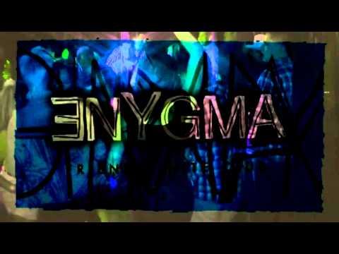 Enygma Discoteque DELAWARE.mp4