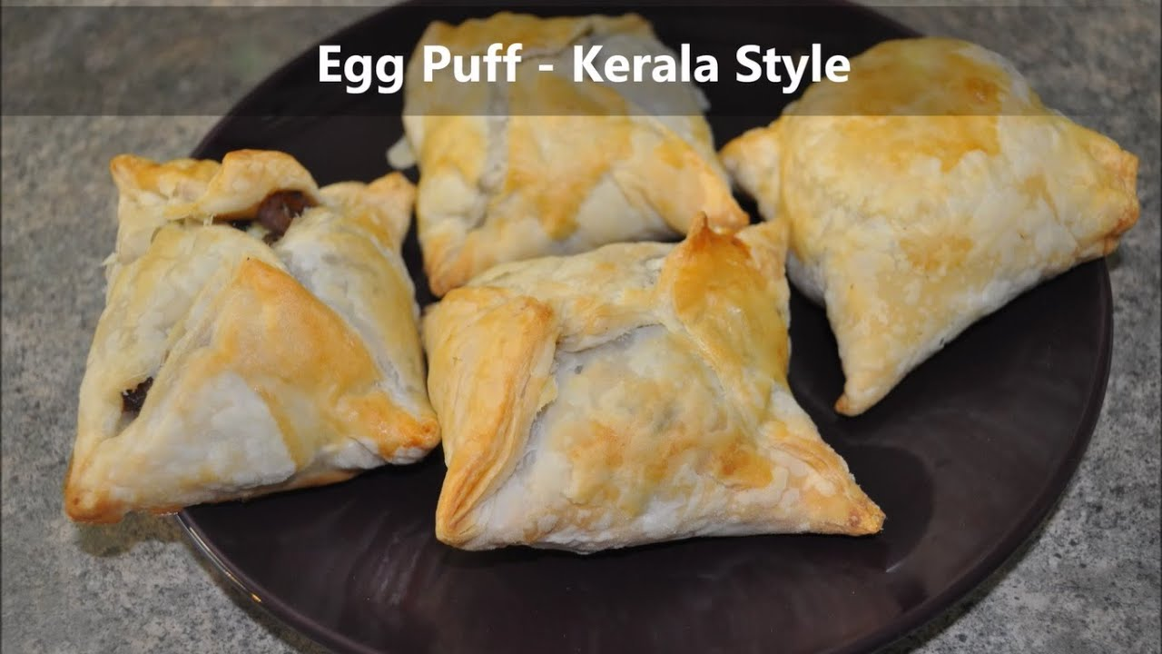 how to make puff style