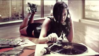 Download ⚝ EDM ⚝ WBL - Double Impact (Original Mix) MP3 song and Music Video