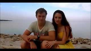 Алексей и Александра, Свадьба в Подарок, г.Волгодонск