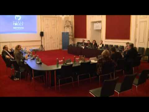 workshop health debat5