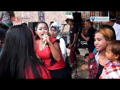Di Onjog Maru Kiki - Afita Nada Live Babakan Gebang Cirebon