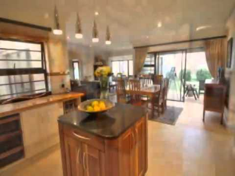 House For Sale In East London, Nahoon - Ref 62855