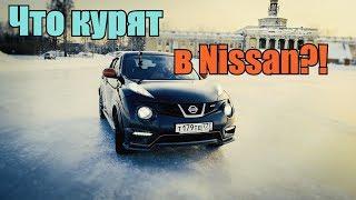 КОМУ ТЫ НУЖЕН ВООБЩЕ?! Nissan Juke NISMO 200 сил. ( Обзор авто от РДМ-Импорт )