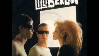 Lilli Berlin -- Ostberlin - Wahnsinn