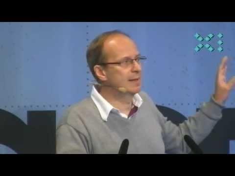 re:publica 2011 - Internet, Social Media und die Rückkehr des Politischen in China on YouTube
