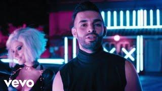 Alkilados, Maluma - Me Gusta (Video Oficial) thumbnail