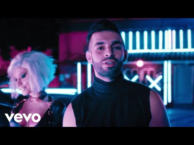 ME GUSTA REMIX ft Alkilados - Maluma