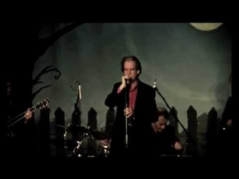 Don Walker - Four in the Morning