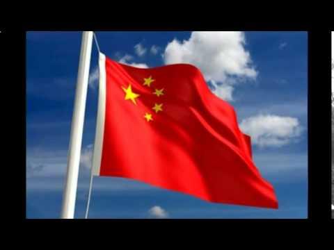 бизнес партнерство китай