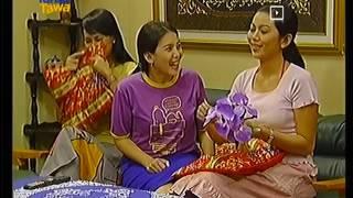 Download Video 97. Bajaj Bajuri: Cinta Pertama Buta Umur MP3 3GP MP4