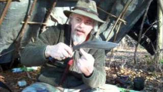 Kukri Field Guide 1.wmv