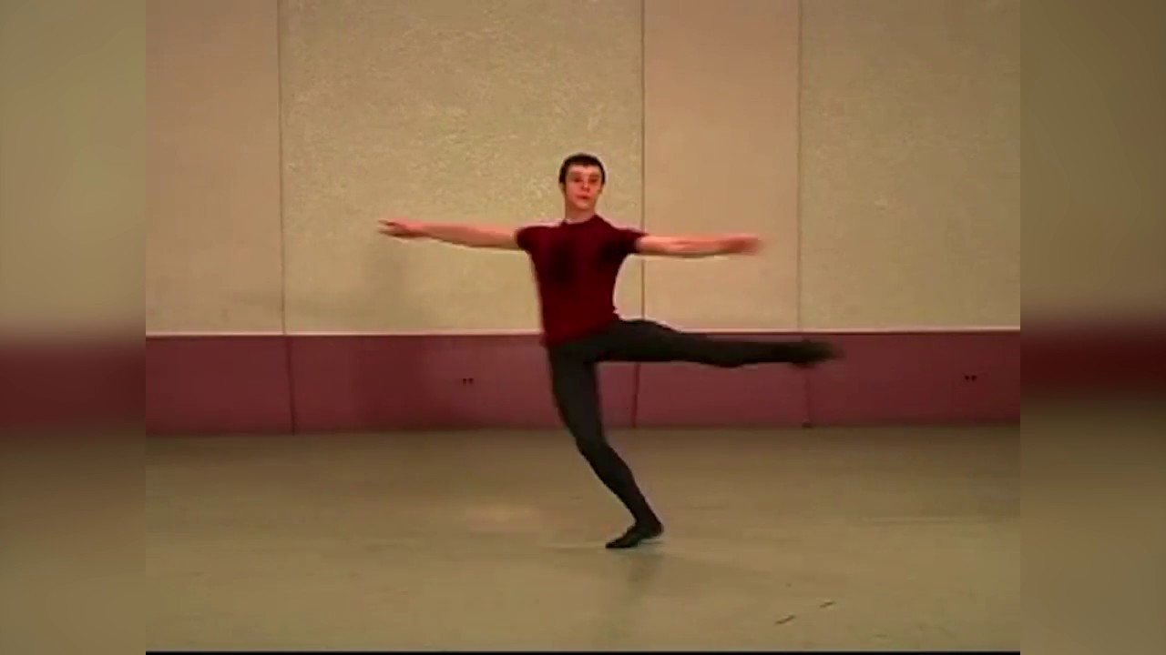 male ballet dancer dating Male ballet dancers who look like they're wearin' nuthin at all, nuthin at all, nuthin at all first up  so yes there are straight male ballet dancers under 15 by .