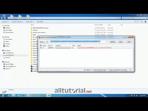 tutorial-fix-miflash-unspecified-error(0x80004005:-error:-cannot-load