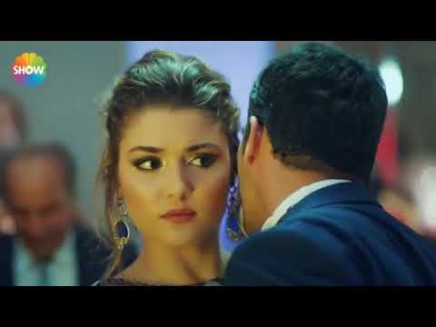 Ae dil na kar tu chahate song | Hayat and Murat love song |
