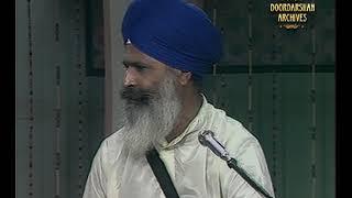 Guru Nanak Dev | Jeevan Darshan | 550th Birth Anniversary of Guru Nanak Dev