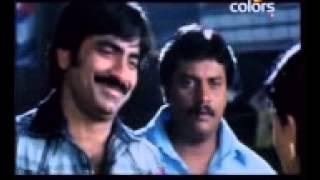 Repeat youtube video ravi teja baladoor movie in hindi dubbed